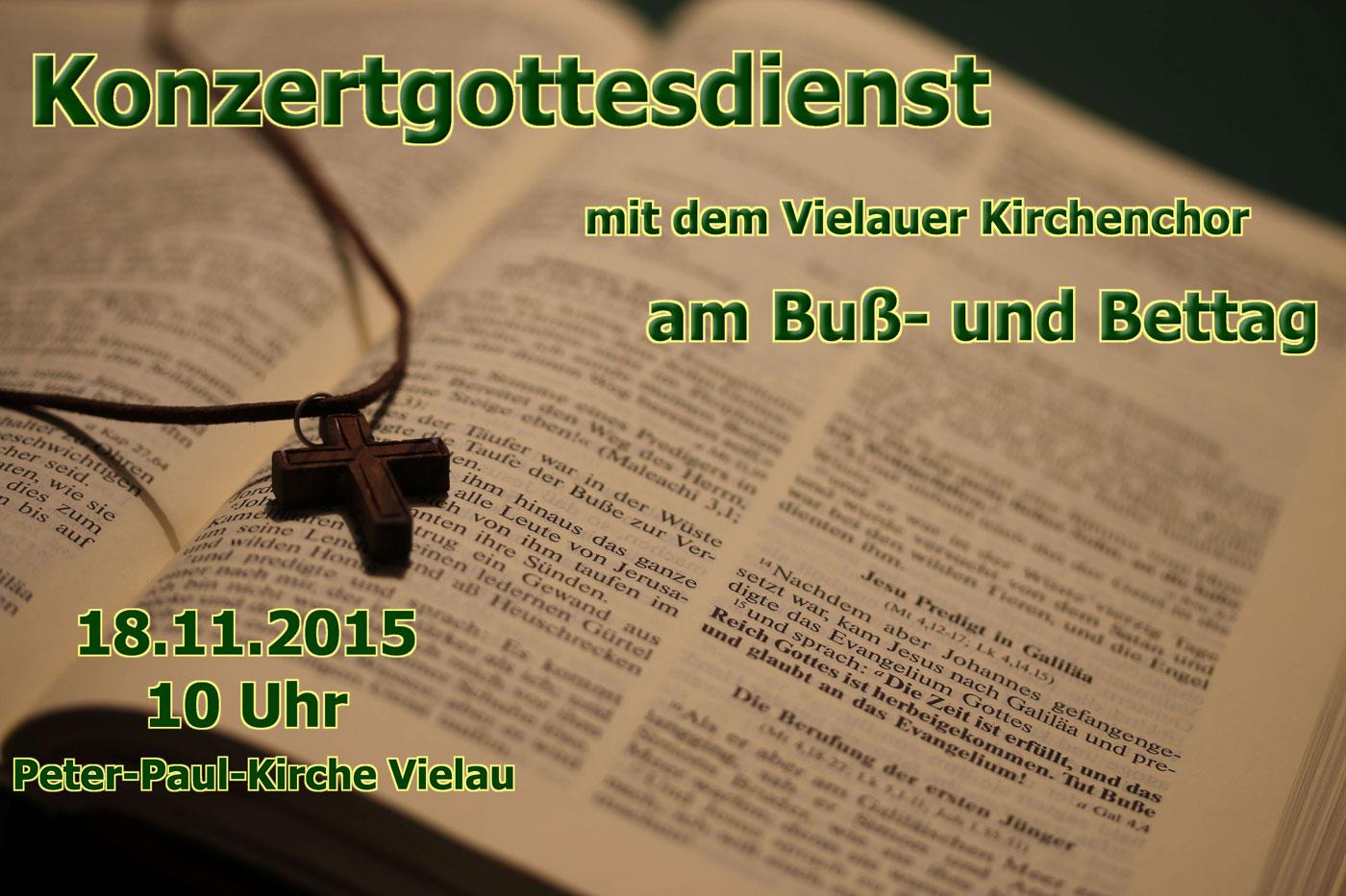 Plakat-Konzert-Herbst-2015_opt