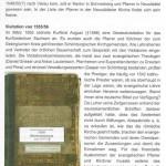 g02_Vielauer_Chronik_auszug