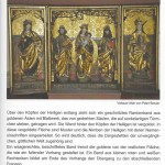 g04_Vielauer_Chronik_auszug