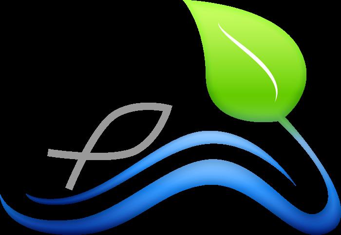 logo_hdpi_beitrag
